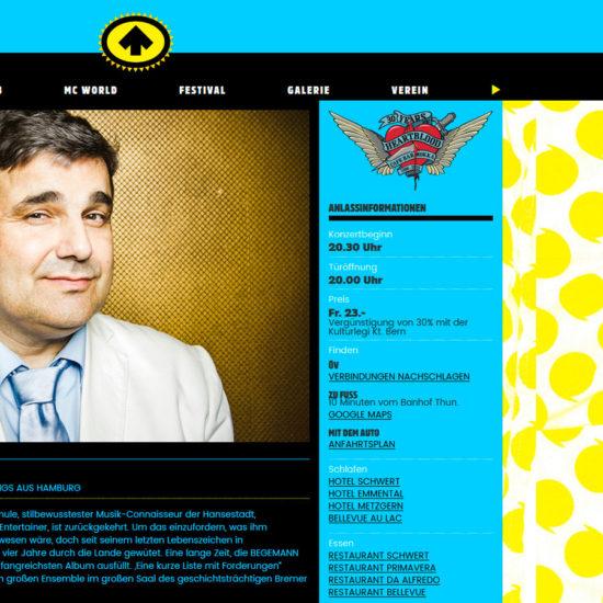 portfolio_website_mokka3