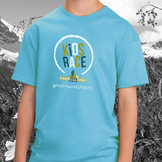 kidsrace_shirt_vorschau_sky