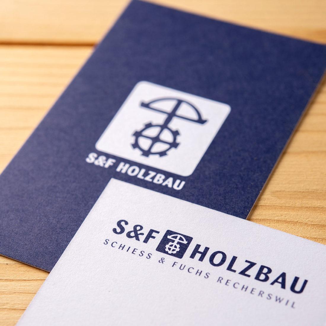 portfolio_sfholzbau_01