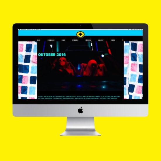 portfolio_website_mokka