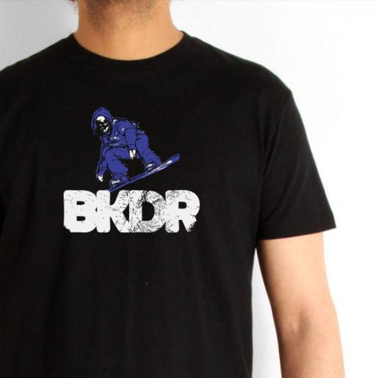 bkdr_shirt1