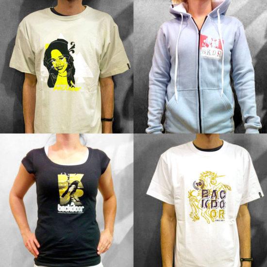 bkdr_shirts