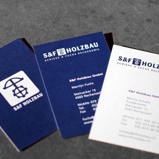 portfolio_visitenkarten_sfholzbau4