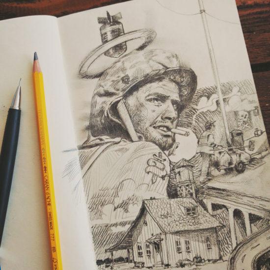 portfolio_illustration_01