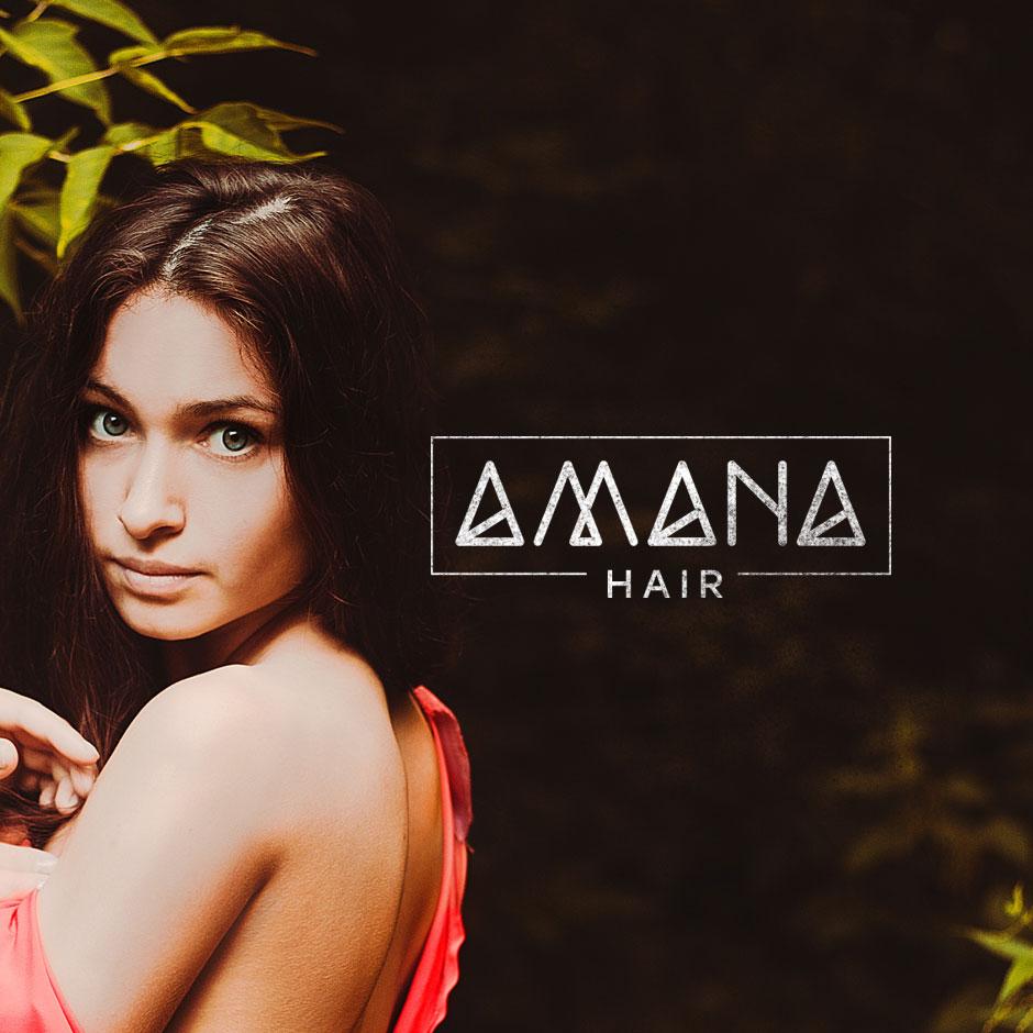 portfolio_amanahair_04